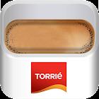 Torrié icon