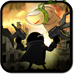 Finger Vs Guns v1.2.4