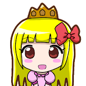 Princess in Tsume Shogi World