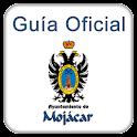 Mojácar Guía Oficial icon