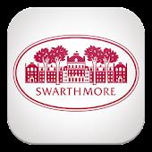 Swarthmore Public Safety