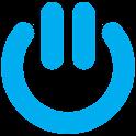 Soluto™ icon