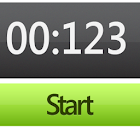 Stopwatch and Trainer (Donate) icon