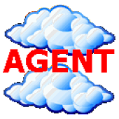 CloudViewNMS Agent