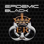 Epidemic Black