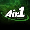 Air 1 The Positive Alternative icon