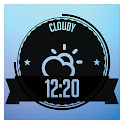 Badges - UCCW Skin icon