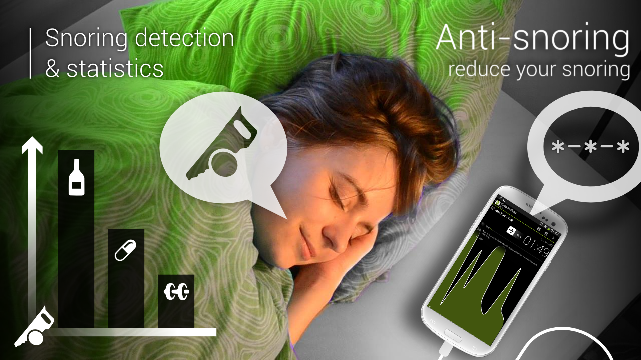 Download Sleep as Android Unlock Apk | Lifestyle