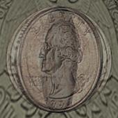 Quarter Flip