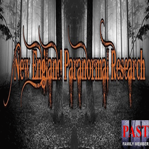 New England ParanormalResearch