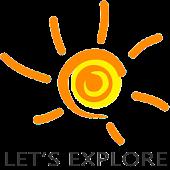 Zambia Tourism Board Travelapp