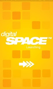 DigitalSpace - screenshot thumbnail