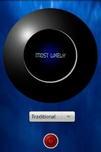 Know It Ball - screenshot thumbnail