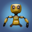 Cyber Pest Control 3D icon