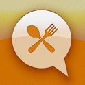 HoGent Resto icon