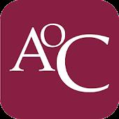 AoC 2014