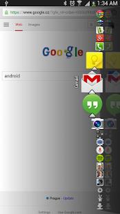 Dial Dock 通訊 App-愛順發玩APP