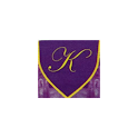 Kernz Group FAES logo