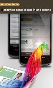 WorldCard Mobile v4.3.0