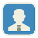 Client Manager icon