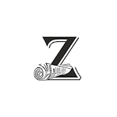 Gazetki.by - скидки Беларуси