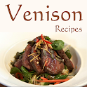 Venison Recipes icon