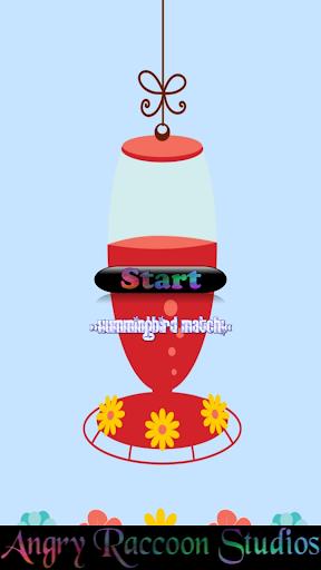 Hummingbird Games