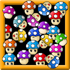 MushRoom Bounce! icon