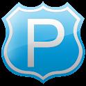 parxit logo