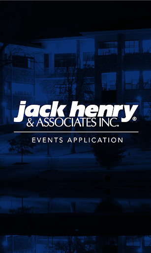 Jack Henry Associates Events