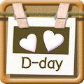 Free Lovely Day(D-day) APK for Windows 8