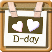 App Lovely DayD day version 2015 APK