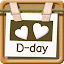 Lovely Day(D-day) 1.6.3 APK for Android