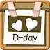 Lovely Day(D-day)