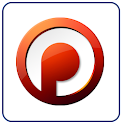 Paynear mPay mobile POS icon