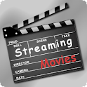 Streaming Movies (full)