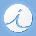 Immanuel Baptist Little Rock icon