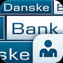 Mobilbank NO