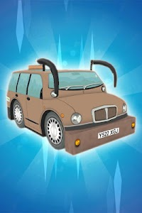 Top Gear : Race the Stig v2.8