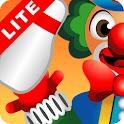 Classic Circus Lite logo