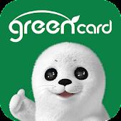 에코머니 (GREEN CARD, 그린카드)