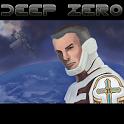 Deep Zero icon