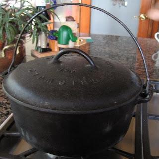 Boeuf Bourguignon Recipe Beef Burgundy Recipe - Beef Stew