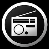 droid FM Radio