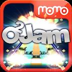 O2Jam U by MOMO