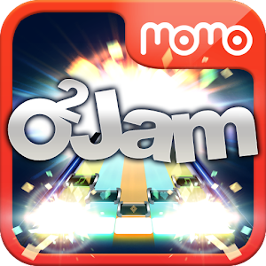 O2Jam U for PC and MAC