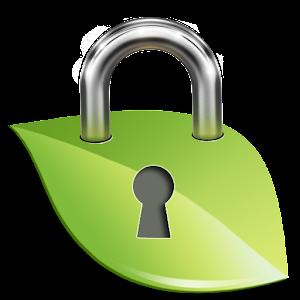 Hibernation Manager Premium v2.1.7 APK