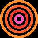 Sense Platform logo
