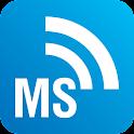 Mera Sangeet - Hindi Radio icon