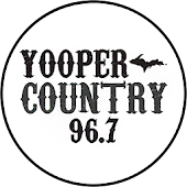 Yooper Country 96.7 WUPG